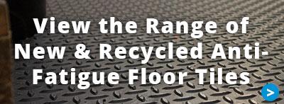 View the range of MotoMat interlocking tiles from Mototile