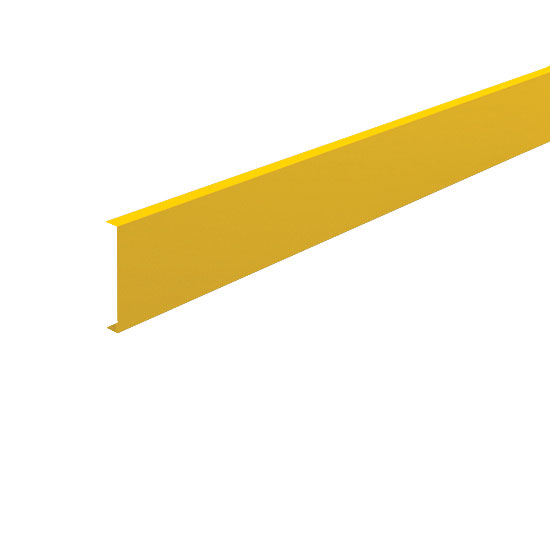 JPS Gold Trim Inserts For Your Garage