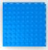Mototile Seamless Tile