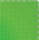 Gallardo Green tile